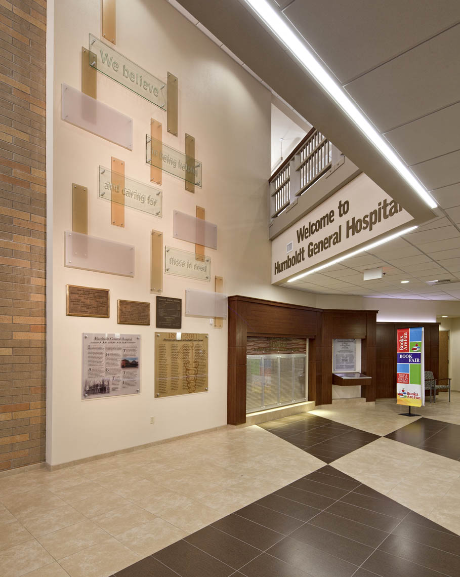 healthcare architecture (10)