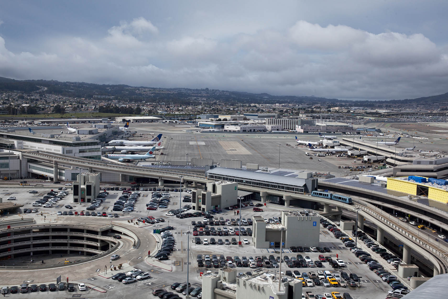 sfo_overview